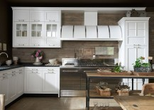 Beautiful-wooden-backdrop-in-the-classy-kitchen-217x155