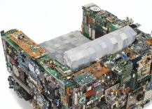 Binary-Chair-Made-of-Recycled-Motherboards-217x155