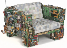 Binary-Chair-by-BRC-Designs-217x155