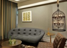 Birdcage-with-candles-used-as-a-decorative-element-in-the-living-room-217x155