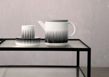 Black-and-white-serveware-from-ferm-LIVING-217x155