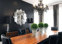 Black-wallpaper-is-for-those-who-have-a-flair-for-the-dramatic-217x155
