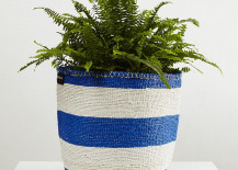Blue-and-white-basket-by-Mifuko-217x155