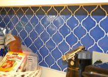 Blue-patterned-tile-backsplash-217x155