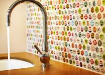 Bottlecap-backsplash-DIY-217x155