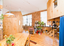 Brooklyn-Cabin-in-a-Loft-217x155
