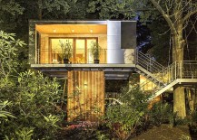Cantilevered-home-design-is-perfect-for-areas-prone-to-flooding-217x155