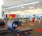 Cedar-Rapids-Library-Interior