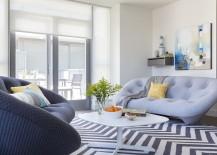 Closer-look-at-the-Ploum-Sofa-showcases-its-cozy-elegance-217x155