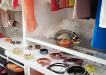 Closet Storage Solutions