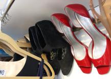 Clossette-Shoe-Rack-in-Closet-217x155