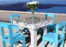 Colorful-patio-dining-from-Ellis-Benus-217x155