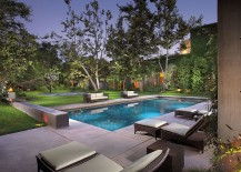 Concrete-pool-decks-are-much-cheaper-than-expensive-stone-variants-217x155