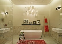 Contemporary-bathroom-with-cool-industrial-flair-217x155