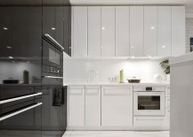Contemporary-kitchen-of-the-apartment-has-a-sleek-European-flavor-217x155
