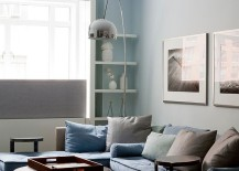 Cool-Nomade-Sectional-in-the-contemporary-family-room-217x155