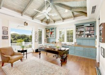 Cool-color-scheme-gives-the-home-office-a-cheerful-appeal-217x155