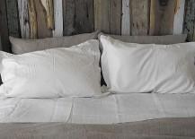Custom-driftwood-headboard-that-you-can-make-at-home-217x155