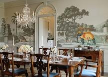Custom-handmade-wallpaper-in-the-Victorian-style-dining-room-217x155