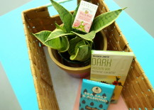 DIY-Mothers-Day-Gift-Basket-217x155