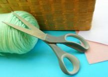 DIY-gift-basket-supplies-217x155