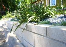 DIY-retaining-wall-217x155