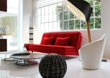 Daybed-adds-both-color-and-style-to-the-living-room-217x155