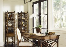Decor-and-design-of-the-home-office-isnpired-by-beach-side-cabanas-217x155