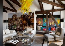 Decor-in-neutral-hues-lets-the-art-additions-shine-through-217x155