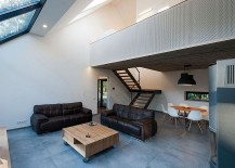 Decor-inisde-the-Black-House-Blues-is-kept-simple-and-minimal-217x155