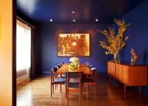Dining-room-for-those-who-absolutely-love-deep-and-rich-blue-217x155