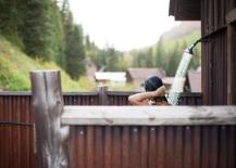Dunton-Hot-Springs-Shower-217x155