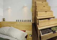 East-Village-Loft-Bedroom-217x155