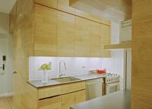 East-Village-Micro-Apartment-217x155