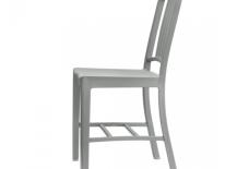 Emeco-111-Chair-217x155