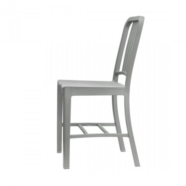 Emeco 111 Chair
