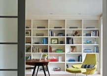 Ergonomic-home-office-design-with-ample-natural-light-217x155
