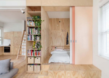 Extra-Childrens-Room-217x155