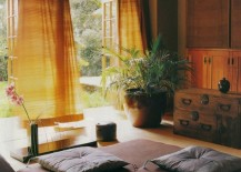Floor-Pillows-Meditation-Room-217x155