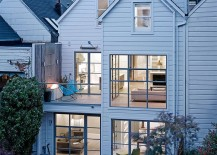 Framed-glass-windows-give-the-interior-a-more-airy-spacious-appeal-217x155