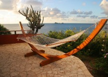 Freestanding-hammock-can-be-set-up-pretty-much-anywhere-217x155