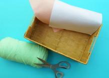 Gift-basket-supplies-217x155