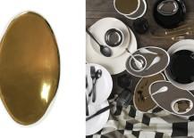 Glazed-serving-platters-from-DwellStudio-217x155