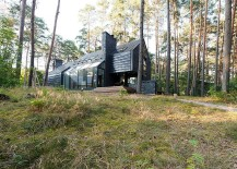 Gorgeous-Black-House-Blues-in-Lithuania-surrounded-by-forest-217x155