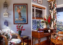 Gorgeous-home-office-brings-forth-color-and-elegance-217x155