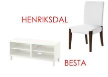 HENRIKDSAL-and-BESTA-217x155