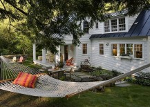 Hammock-in-the-trees-can-serve-you-all-year-long-217x155