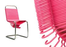 Hanger-Chair-217x155