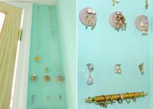 Hanging-Jewelry-Storage-217x155