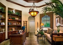 Home-office-relies-on-natural-greenery-for-color-and-freshness-217x155